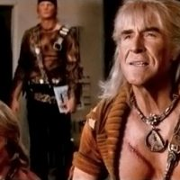 Star_Trek_II__the_Wrath_of_Khan